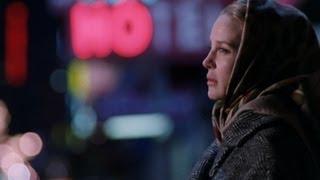 Sue (Trailer)