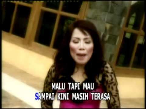 Mati Lampu   Rita Sugiarto