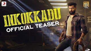 Inkokkadu Official Teaser   Vikram, Nayanthara, Nithya Menen   Harris Jayaraj