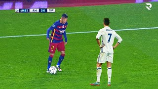 Download 60+ Players Destroyed by Neymar Jr in Barcelona