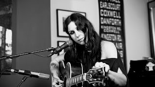 chelsea wolfe house of strombo