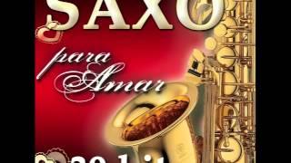 UN RAMITO DE VIOLETAS - Sax for Love - Saxo para amar