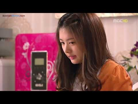 Playfull Kiss - Episode 16 (END) Sub Indo