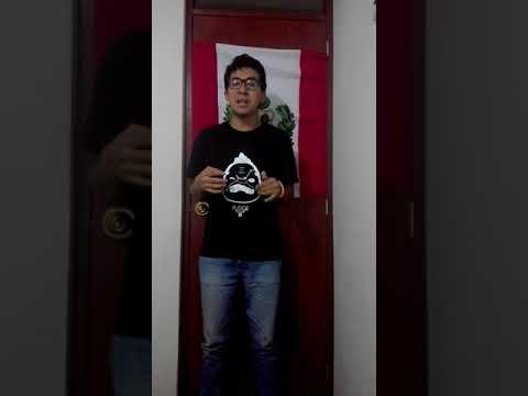 ShopGamer Center Peru - Academy /  EmprendeNorte