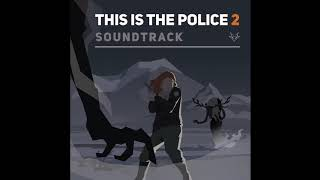 This Is the Police 2 OST 23 Exhale