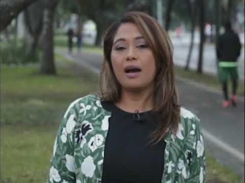 Guatemala Referendum Coverage