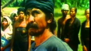 [DAHSYAT] Pertempuran Murid Syech Siti Jenar VS Sunan Giri Part 1