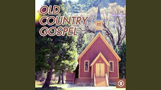 The Old Country Church YouTube Videos