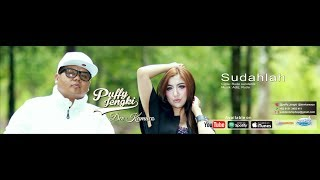 Single terbaru sundanis featuring dev kamaco title. sudahlah music & lyric by rude video bornfri situmorang / mmproduction follow ...