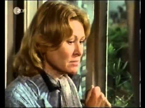 =100= Derrick   Die Tote in der Isar   (1983)
