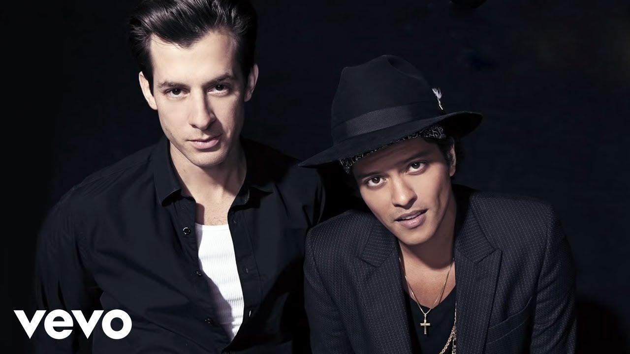 Mark Ronson Uptown Funk Live On Snl Ft Bruno Mars