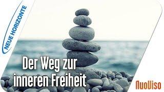 Health Kinesiologie - Weg zur inneren Freiheit - Dr. Katrin Walbach