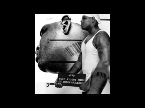 Sheek Louch The 50 Cent Disses 1