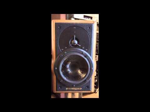 sonus-faber-electa-amator+sony-cdp+denonamp