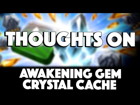 thoughts-on-awakening-gem-crystal-cache