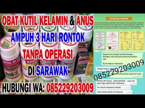 obat-kutil-kelamin-&-anus-ampuh-di-kirim-ke-sarawak-malaysia