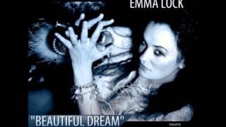 alpha-duo-james-kitcher---beautiful-dream-feat-emma-lock-roaric-schiffer-chill-out-mix
