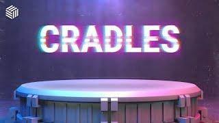 Svniivan, Edwince & Veronica Bravo - Cradles