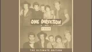 One Direction - Ready To Run (audio) + subtitulos español