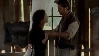 Repeat youtube video Marguerite and Roxton - A Thousand Years