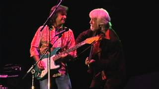 Bayou Jubilee (LIVE) ... Nitty Gritty Dirt Band HQ at Vancouver Island Musicfest 2005