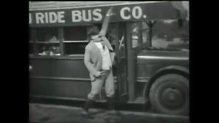 A Bankrupt Honeymoon (1926) FULL 2-REEL VERSION