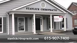Stanlick Chiropractic - Short   Murfreesboro, TN