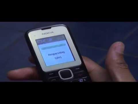 ENEZA Kenya's innovative education app