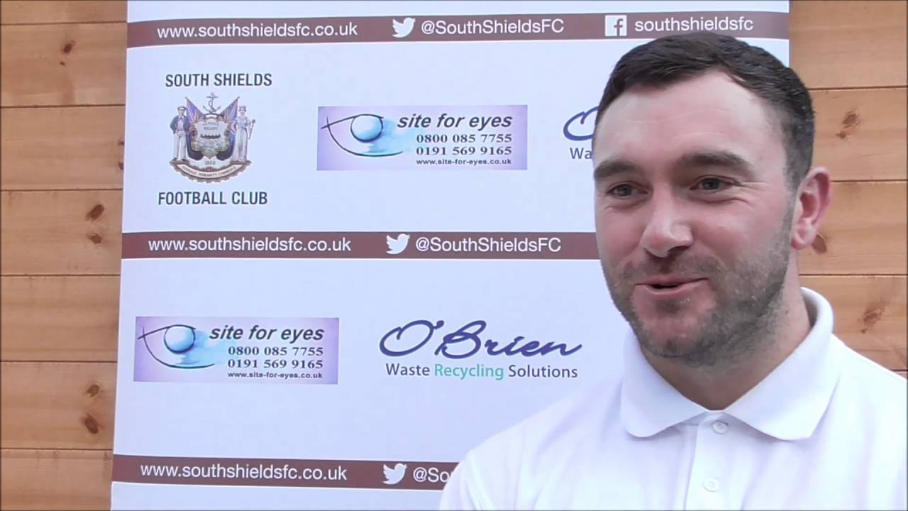 Liam connell on fa vase win and that late save youtube liam connell on fa vase win and that late save reviewsmspy