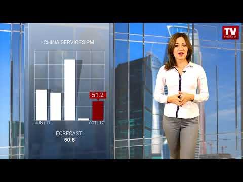 Greenback recoups losses in Asian trades  (03.11.2017)