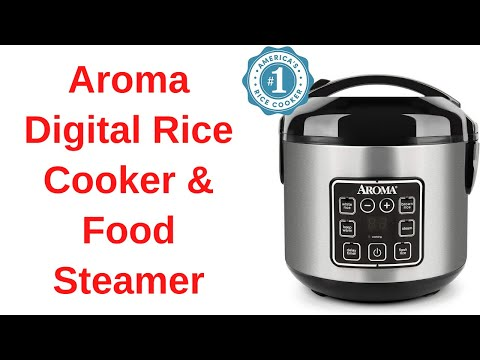 aroma-8-cup-digital-rice-cooker-&-food-steamer
