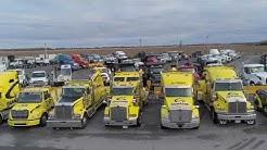 Centre du Camion Gamache   Camions lourds usagés et d'occasion à vendre   Groupe Gamache