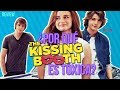 Download The Kissing Booth Es TÓxica