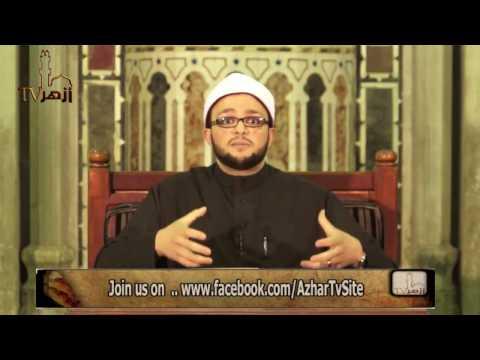 Explanation Of Al-waraqat : Episode (1) / Sheikh Yasir Fikry Fahmy