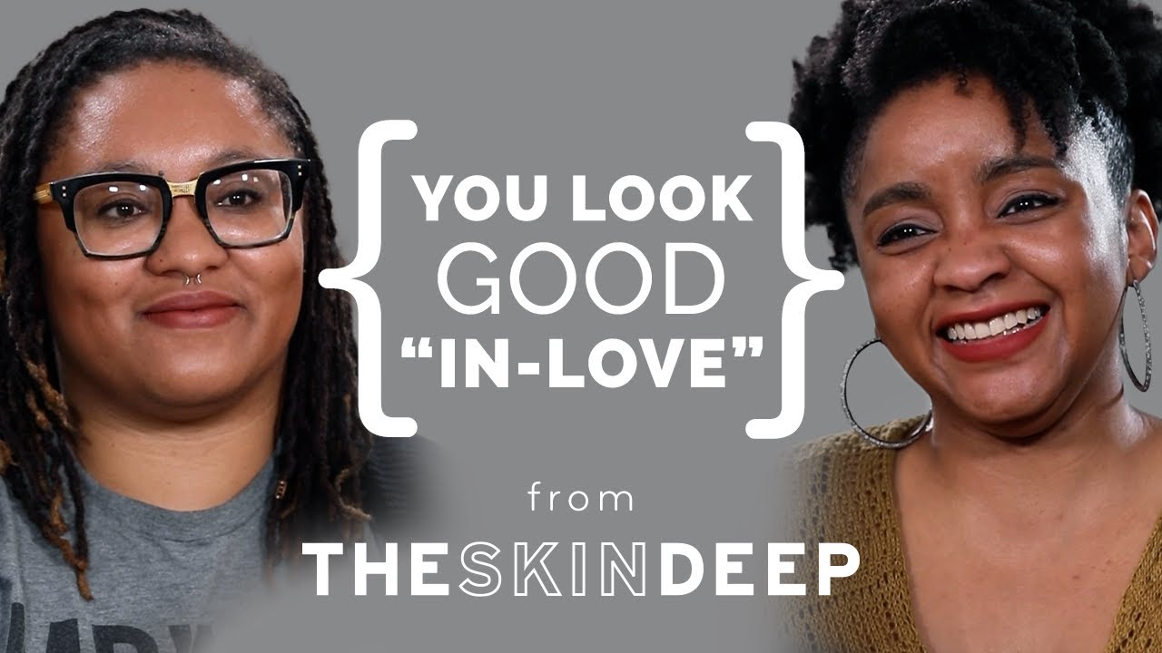 It's Not Poetry, Our Love Just Makes Sense | {THE AND} Jasmine & Sydnee