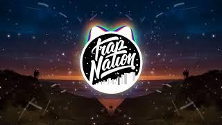 Noah Cyrus - Again ft XXXTENTACION Galactic Marvl Remix