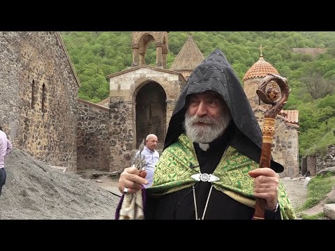 Новости Армении и Арцаха/Итоги дня/28 декабря 2020