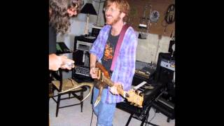 Oysterhead The Israelites audio 11/06/2001 Cleveland,OH