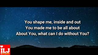 For Your Purpose [Lyric Video] - Victory Worship | ILOVEJESUS MUSIC