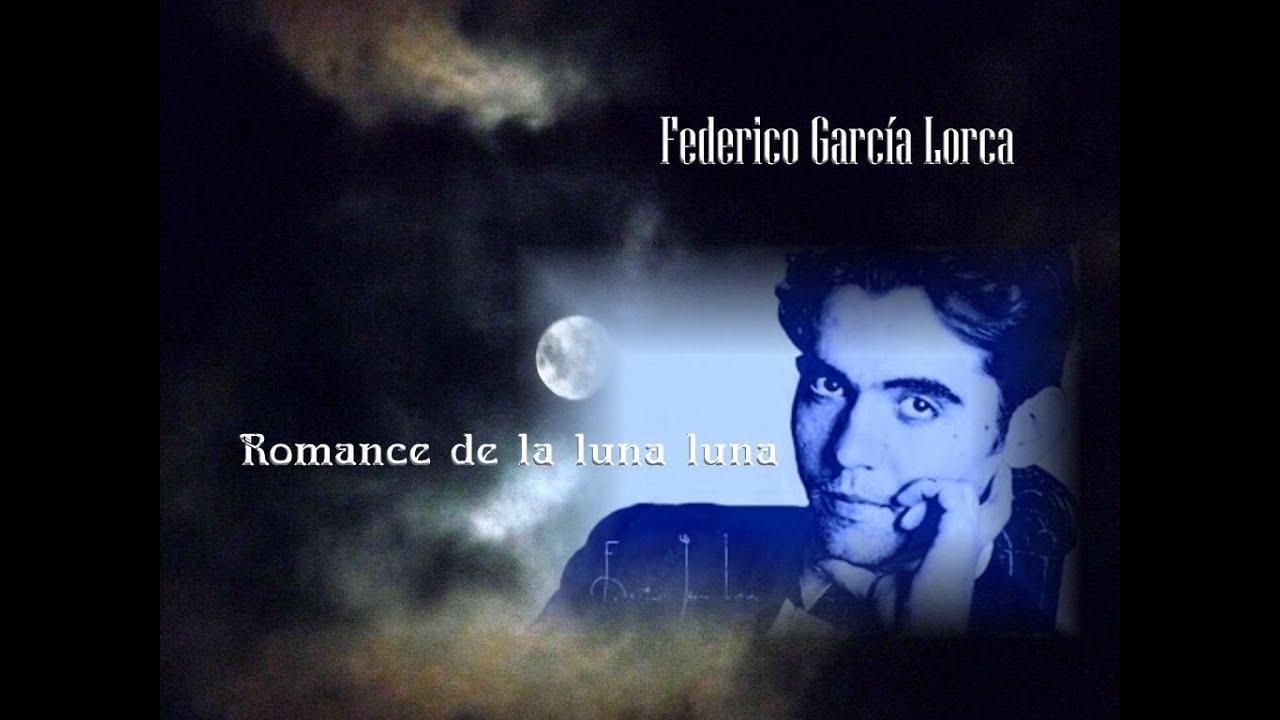 romance de la luna luna pdf