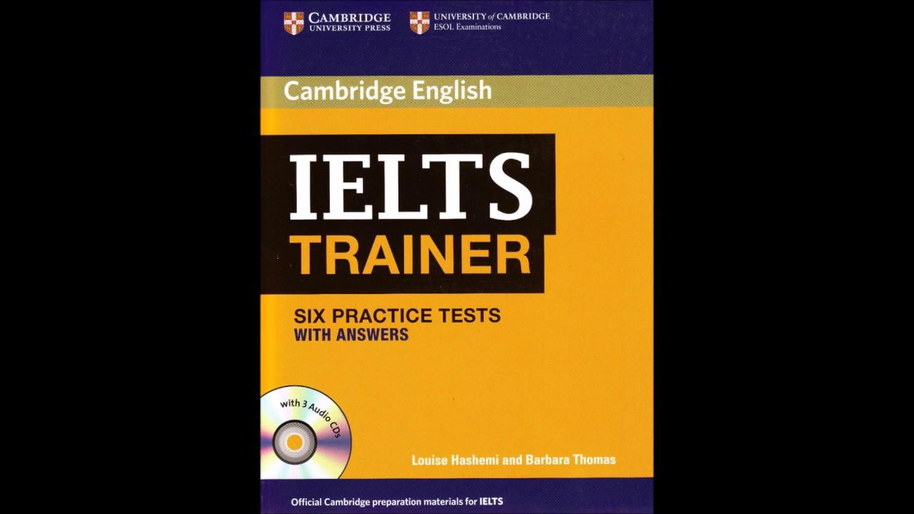 Training filetype pdf practice free ielts general test reading