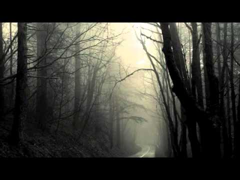 Very Creepy Song with Bells (Scary Music / Movie Soundtrack)