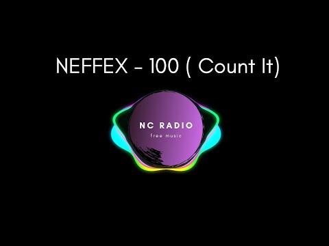 NEFFEX - 100