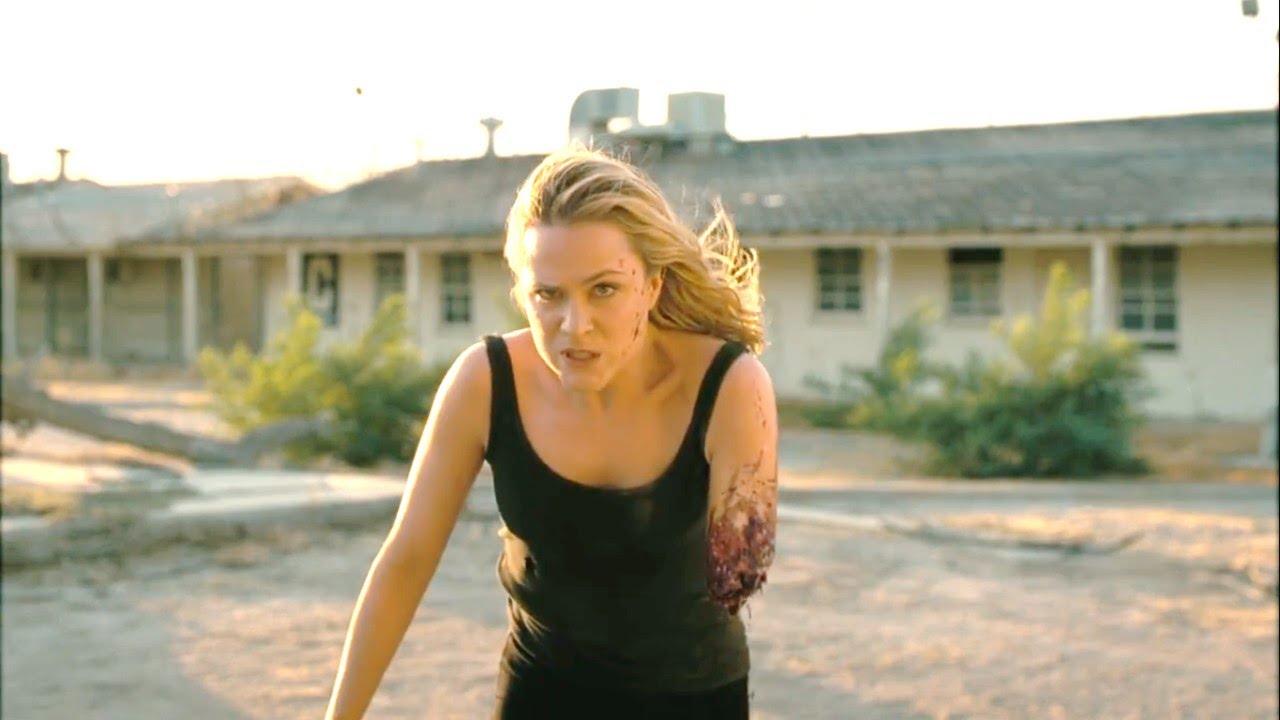 Download Dolores Vs Maeve - Full Fight -  [ Westworld Season 3 Episode 7 ]