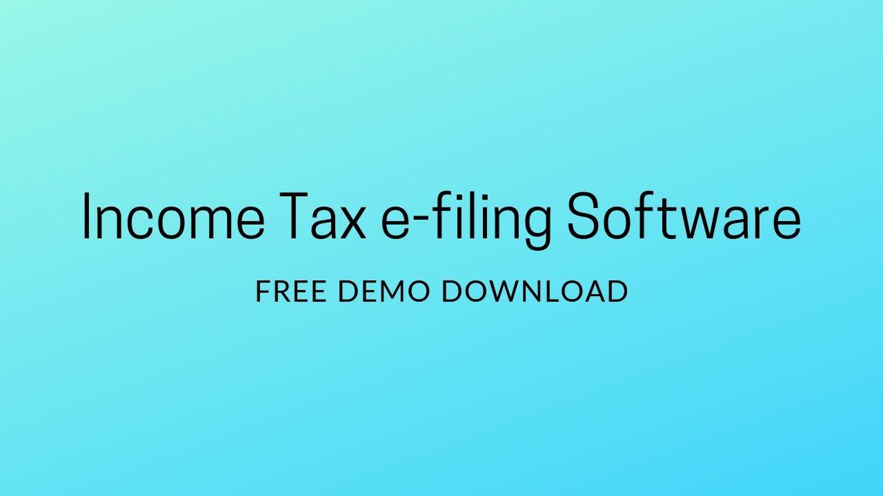 Beste Schaltungsdesign Software Kostenloser Download Zeitgenössisch ...