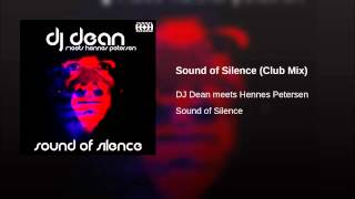 Sound of Silence (Club Mix)