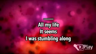 Baixar - Gwen Guthrie You Touched My Life Karaoke Grátis
