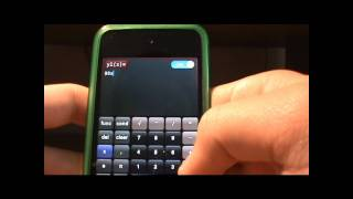 Best School Use Applications for iPhone iPod Touch iPad