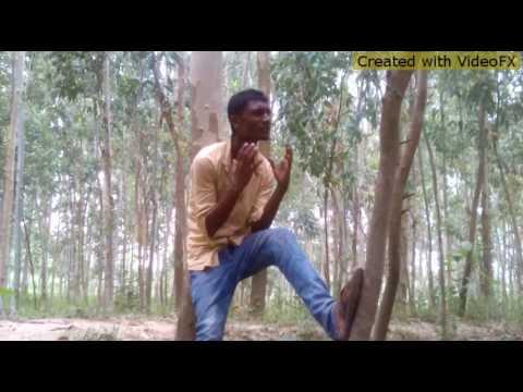 Nepali song Namuna Banaidiyau pagal premiko malangwa sharhi Nepal