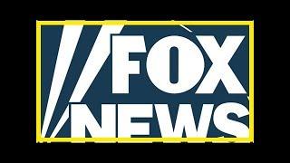 Fox News - Pentagon: China, Russia overcome terrorist threats